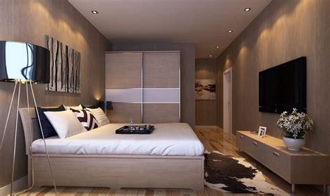 decorar habitación de matrimonio pequeña colores para dormitorios matrimoniales