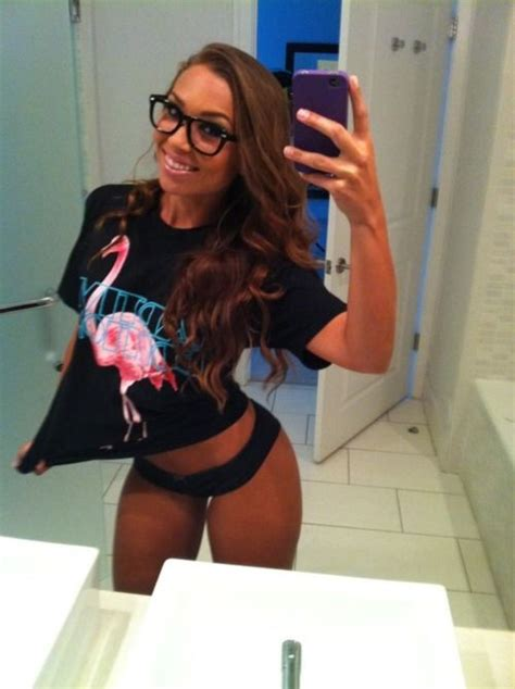bathroom naked selfie 17 best images about glasses selfies on pinterest sexy