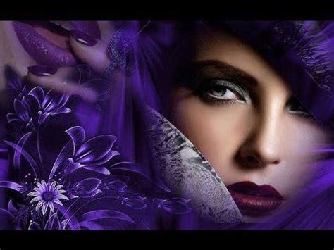 lindas imagenes de fantasia y mas para compartir maravillas en fantas 237 a quot lindas im 225 genes de fantas 237 a y