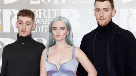 download lagu clean bandit i miss you clean bandit fit julia michaels i miss you lyrics mp3