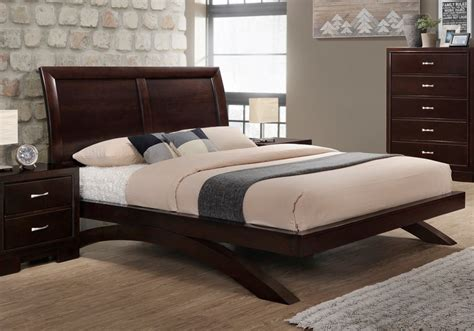 overstock queen bed grinstead king bed lexington overstock warehouse