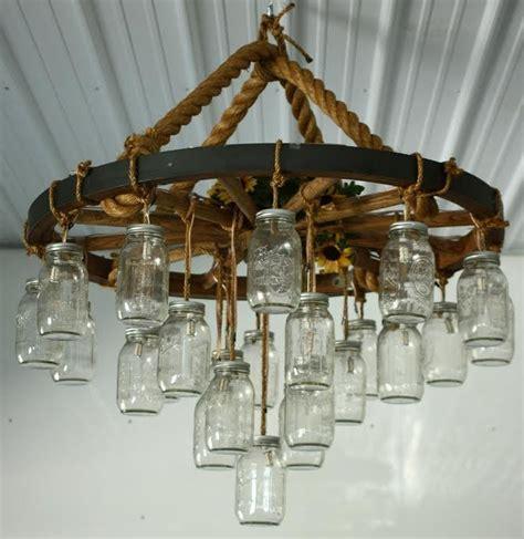 custom wagon wheels country wagon wheel chandelier