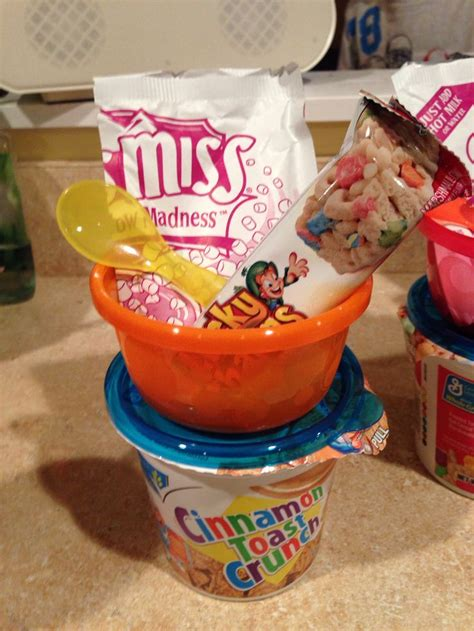 7th Birthday Party Giveaways - 78 best images about olivia s 7th birthday on pinterest