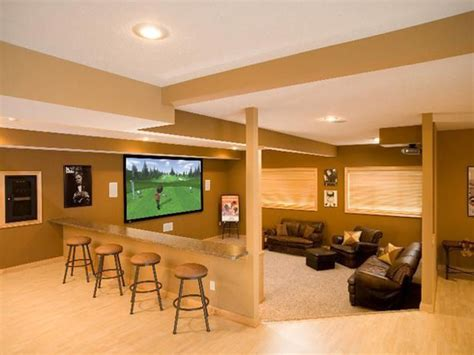 media rooms with small bar basement ideas with entertainment area home design and