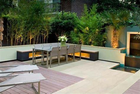 home design forum uk bambou d 233 co 40 id 233 es pour un d 233 cor jardin avec du bambou