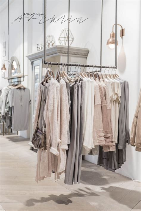 fashion design home business visual merchandising for a fashion store for business