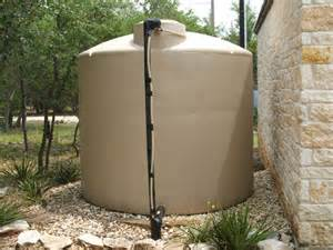 Water Tank For Well Pump Water Storage 171 Jeff Is Carrying On Again