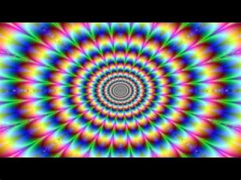music trance definition best psychedelic trance ever 2013 youtube