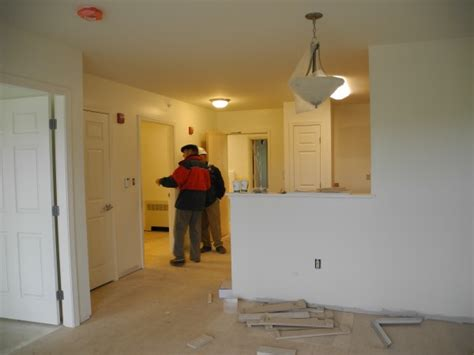 Apartments For Rent In Belfast Maine Low Income Senior Housing Opens In Belfast This Summer