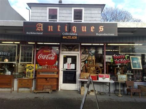antique stores fashion cash in selling spring cleaning the