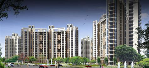 buying house in noida buy house in greater noida 28 images 5 reasons to buy