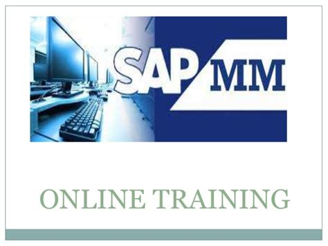 online tutorial in usa best sap mm online training in india uk usa canada