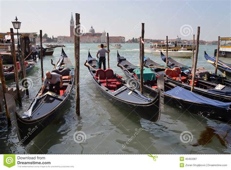 wooden boat gondola plans wooden boat gondola plans 6 free boat plans top
