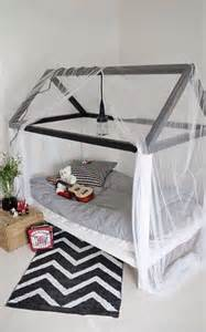25 cozy house beds frame for your rooms home