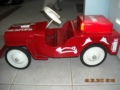 toy jeep toys ewillys page 10