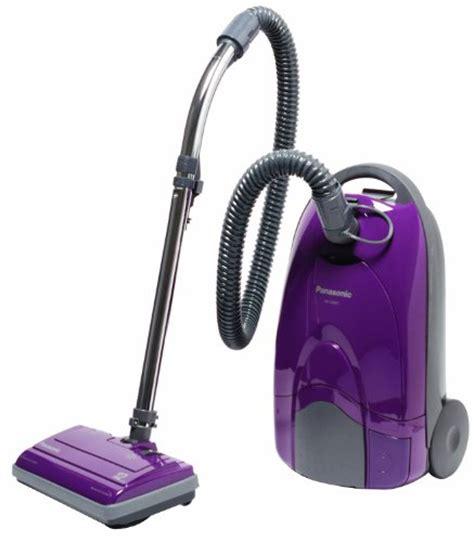 Vacuum Cleaner Pensonic where to buy panasonic mc cg901 canister vacuum cleaner orchid finish s
