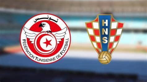 actualit233 tunisie news et info de la tunisie radio