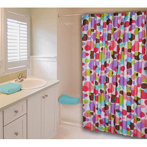 teen shower curtains teen shower curtains teen shower curtains furniture ideas