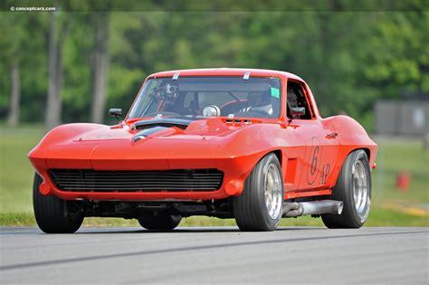 c2 corvette for sale by owner for sale by owner c2 corvette html autos weblog