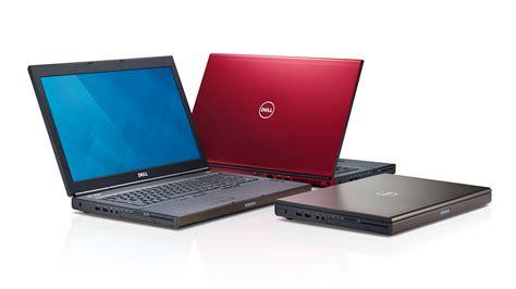 Laptop Dell Precision M6800 dell precision m6800 laptop manual pdf