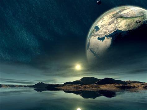 imagenes surrealistas para descargar infinito universo la bella estrella de escritorio 25