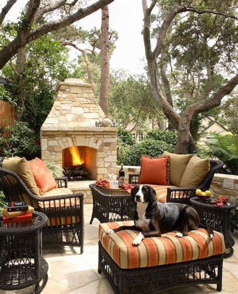 top   patio ideas top inspired
