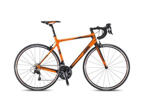 Ktm Road Bikes Ktm Revelator 3500 2016 Road Bikes From 163 699