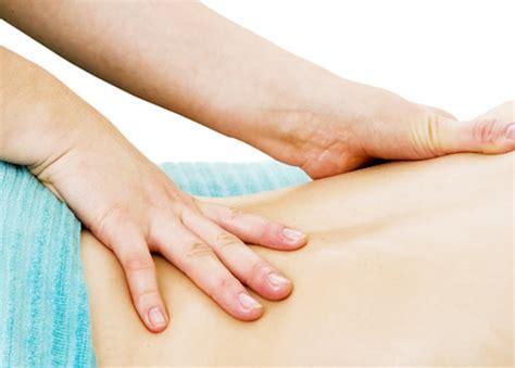 massage therapist job description healthcare salary world