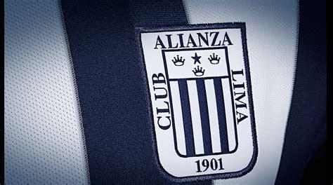 fotos para perfil de alianza lima alianza lima los detalles de la nueva camiseta 237 ntima