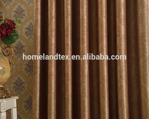 austrian drapes curtains ready made austrian curtains for living room buy