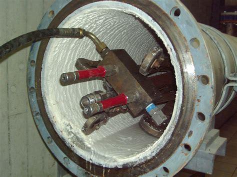 rohr reinigen hausmittel rohr reinigen kleine rohr reinigen roboter fr klimaanlage