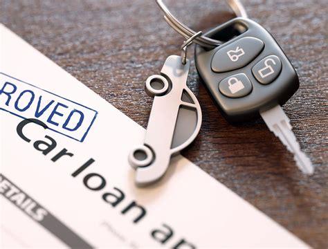 title loan company  las vegas title loans