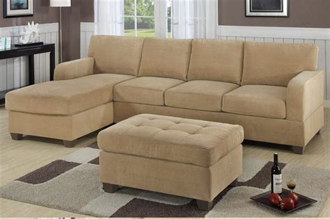 different types of couches top 13 types of couches home interior help