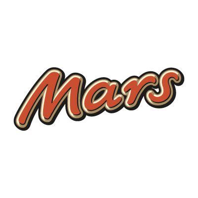 chocolate logo chocolate logo chocolate mars chocolate bar vector logo download