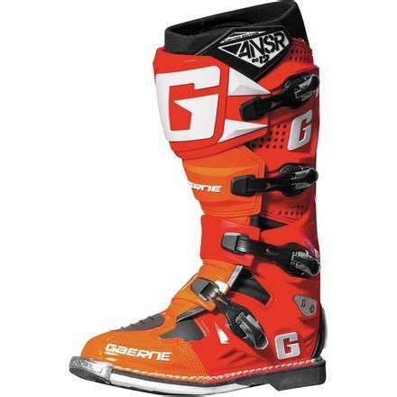 dirt bike racing boots the 25 best dirt bike boots ideas on bike