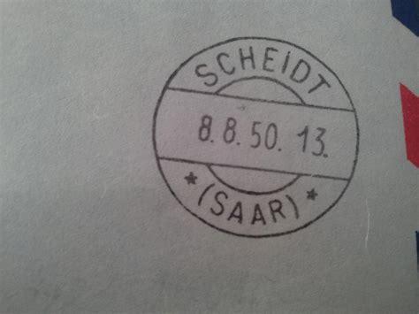 A 8578 Cp St philaseiten de die winter f 228 lschungen