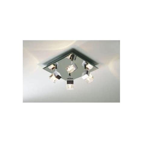 modern bathroom ceiling lights uk www energywarden net dar dar log8550 logic 4 light modern bathroom spotlight flush ceiling light ip44 polished