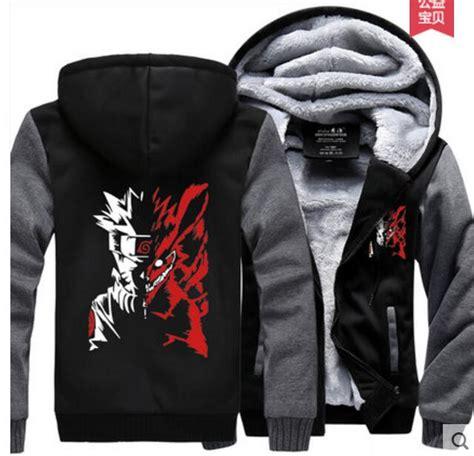 Jaket Anime Sweater Anime Uchiha Madara itachi uchiha hoodie sweater vest