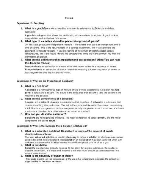 ou resume builder awesome ou optimal resume contemporary exle resume