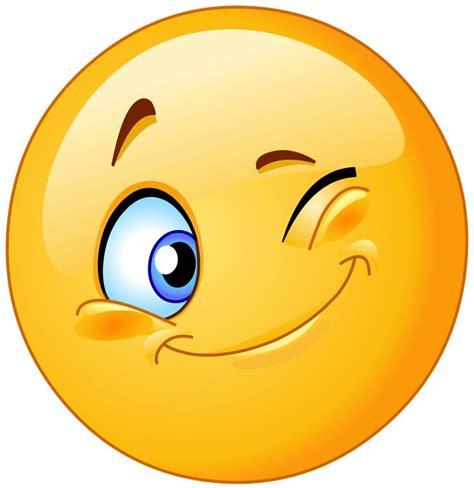 423 best emoji images on Pinterest | Smileys, The emoji ... Emoticons Smile