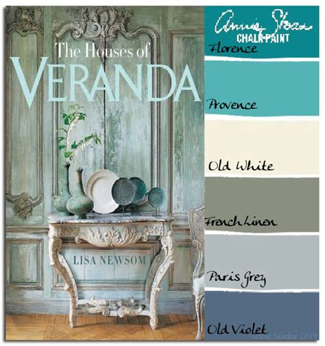chalk paint layering colors no sanding layered look using chalk paint 174 by sloan