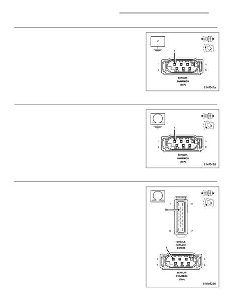 Jeep Liberty KJ. Manual - part 1118