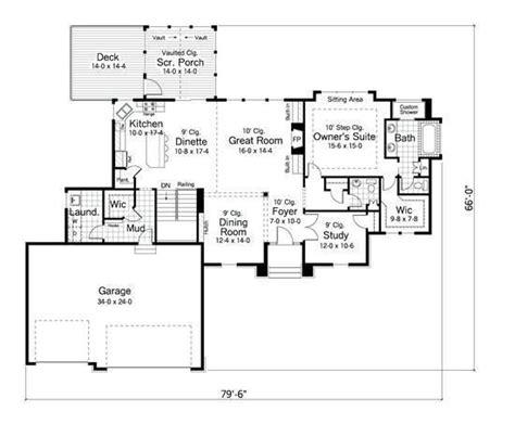 visualize square feet 18 best 2 bedroom floorplans images on pinterest floor