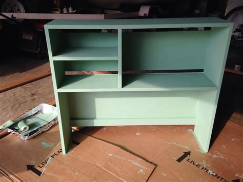 room desk hutch best 25 desk hutch ideas on desk