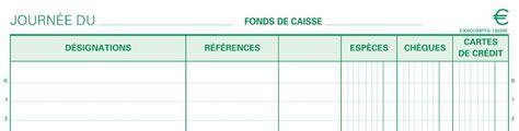 Lettre De Recommandation Journalière Encaissements Manifold Autocopiant Dupli 297 X 210 Mm 13520e Exacompta Arc Registres