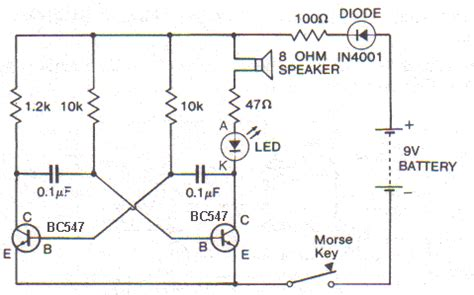 transistor bd139 function transistor bd140 function 28 images push buttons and motor 2n6036 pnp darlington power