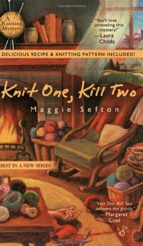 knitting mysteries a history of knitting hubpages