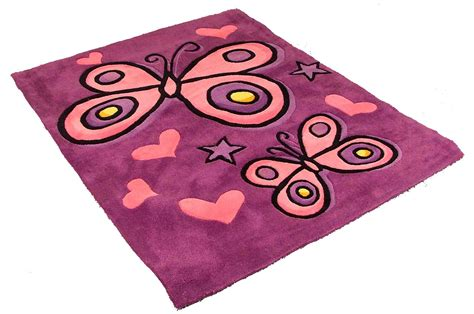 kid rug butterfly rug roselawnlutheran