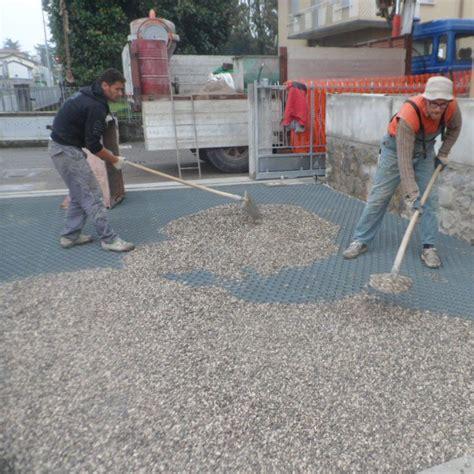 ghiaia per pavimentazioni esterne ghiaia per pavimentazioni esterne cemento armato