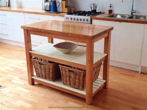 kitchen wooden bench makers of beauitful reclaimed timber benchtops mannagum